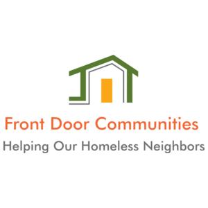 Front Door Communities