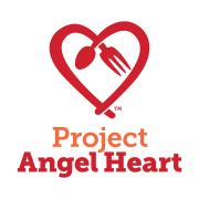 Project Angel Heart