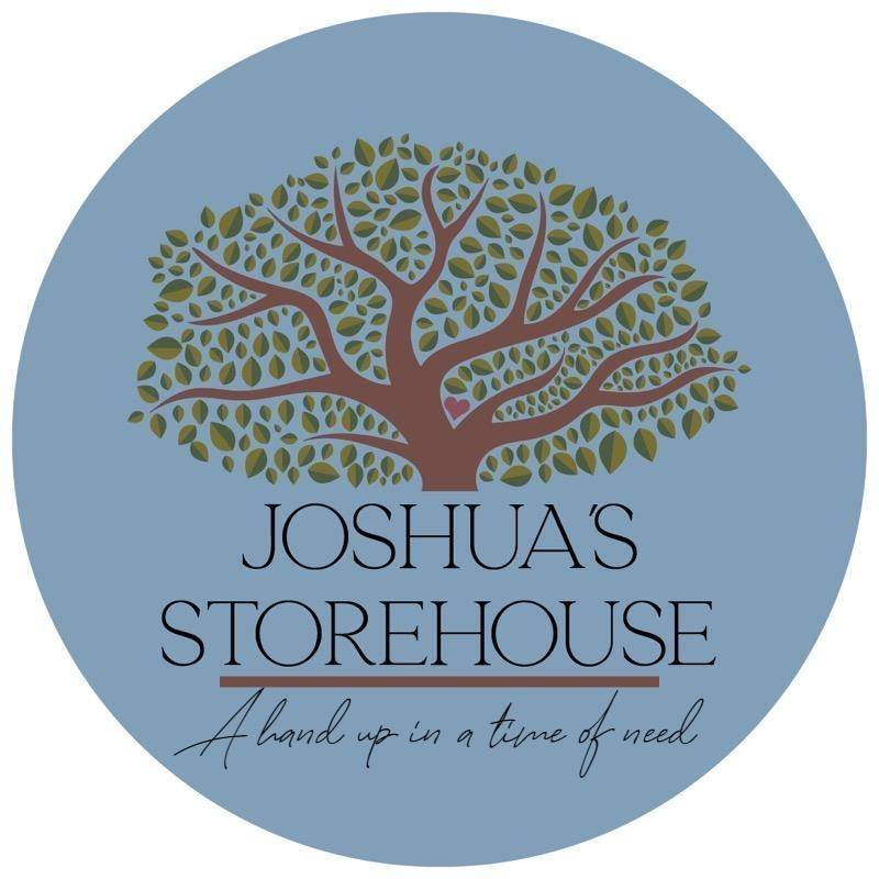 Joshua's Storehouse and Distribution Center