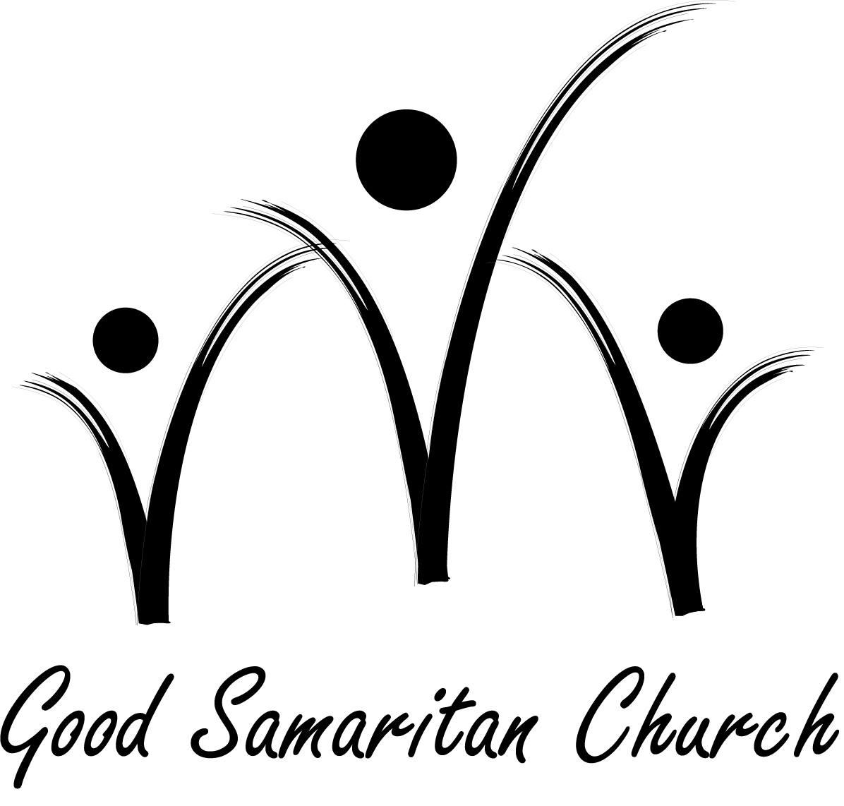 Good Samaritan Community Covenant