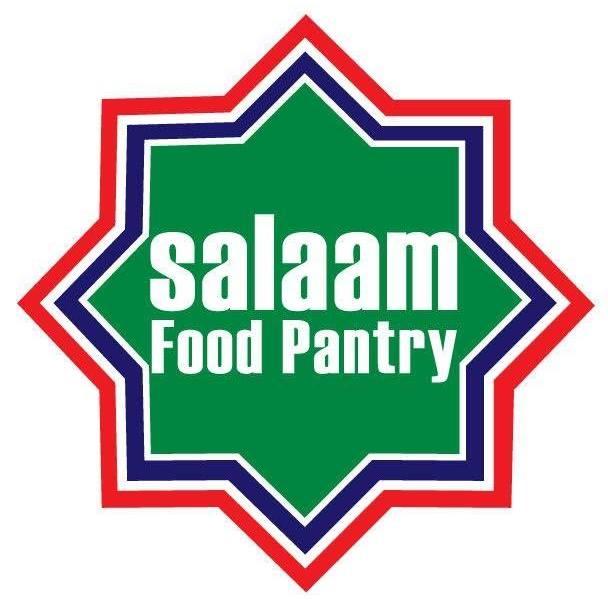Salaam Food Pantry