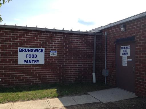 Brunswick Food Pantry