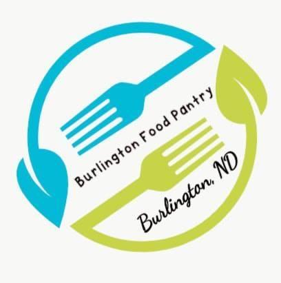 Burlington Community Food Pantry