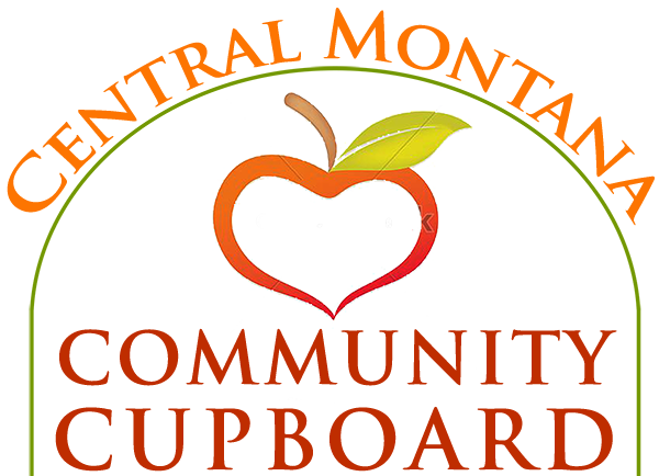Central Montana Community Cupboard