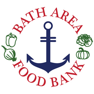 Bath Area Food Bank and Soup Kitchen