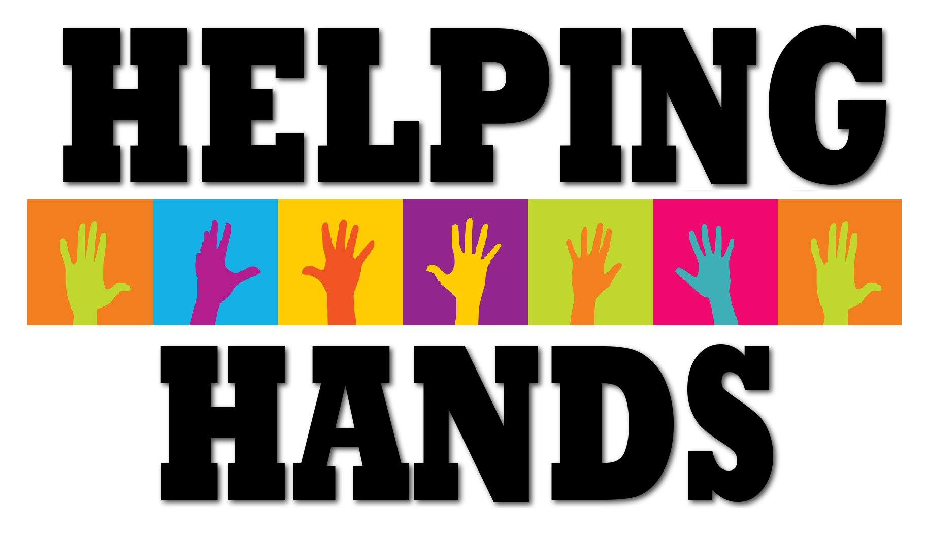 Grant County Helping Hands