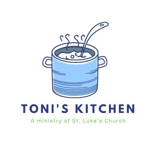 Toni's Kitchen