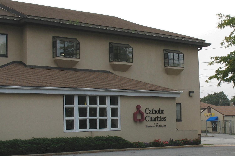 Catholic Charities Basic Needs Program