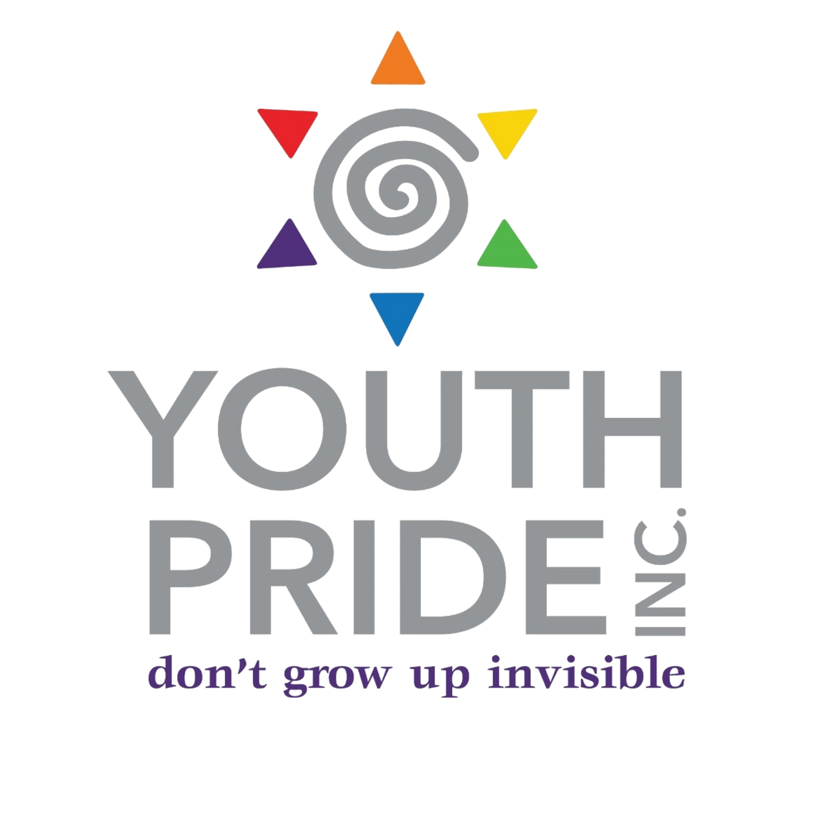 Youth Pride Pantry