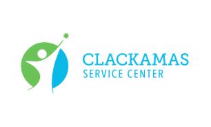 Clackamas Service Center