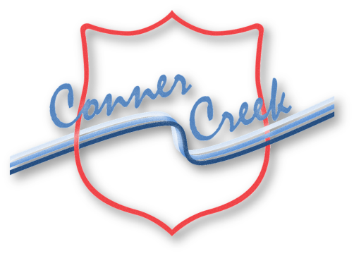 The Salvation Army Conner Creek Corps Community Center