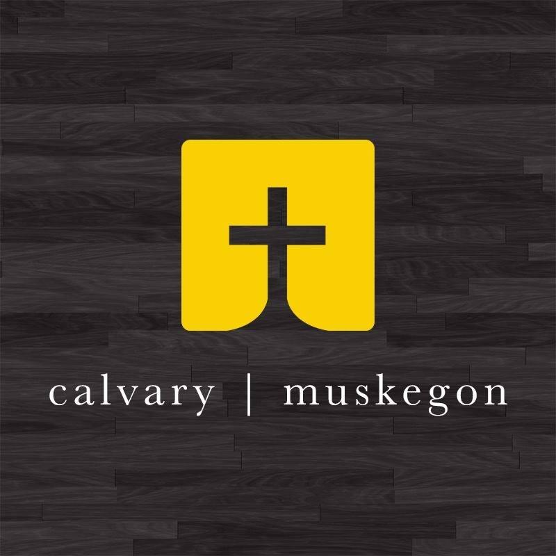 Calvary Muskegon