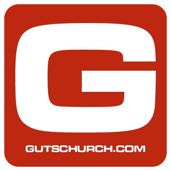 Guts Distribution Center