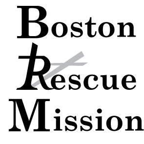 Boston Rescue Mission
