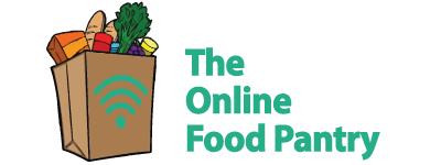 The Online Food Pantry