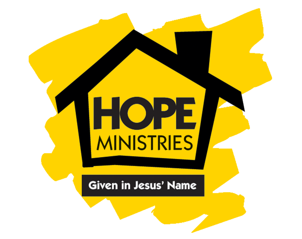Hope Ministries of Northern Kentucky