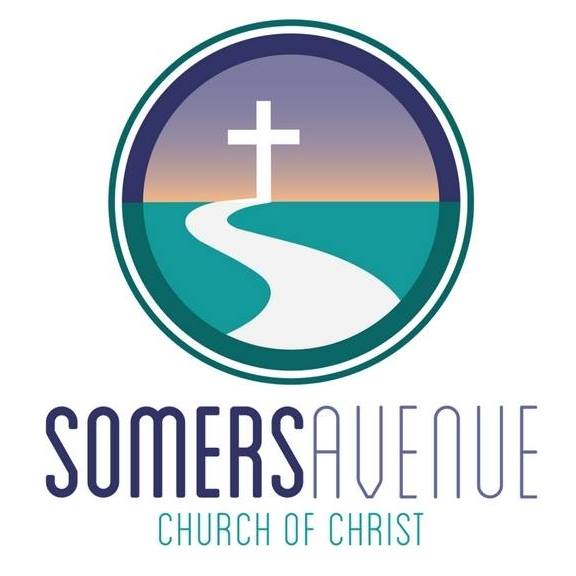 Somers Avenue COC