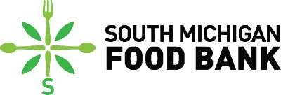 Food Bank Of South Central Michigan