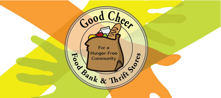 South Whidbey Good Cheer Inc