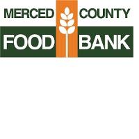 Merced County Food Bank