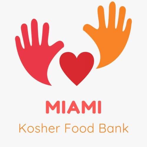Miami Food Bank