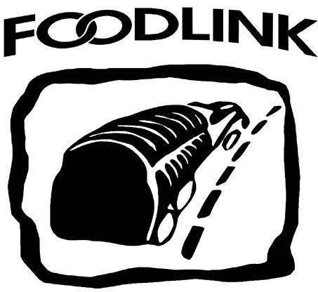 California Emergency Foodlink