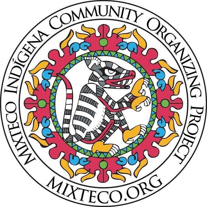 Mixteco Indigena Community Organizing Project