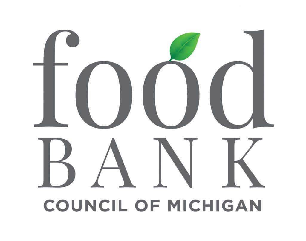 Foodbank Council Of Michigan Inc