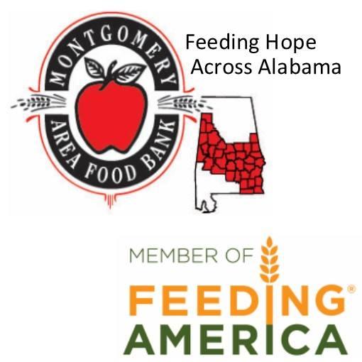 Montgomery Area Food Bank