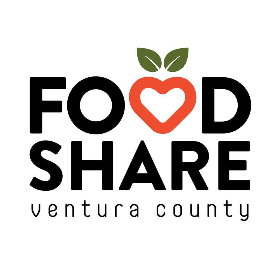 Food Share Ventura County