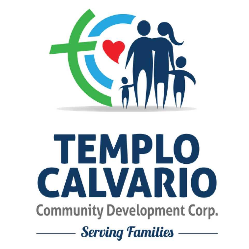 Templo Calvario Community Development Corporation