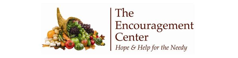 The Encouragement Center