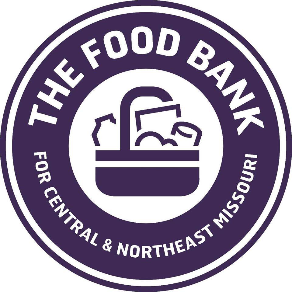 Central Missouri Food Bank