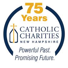 New Hampshire Catholic Charities Inc