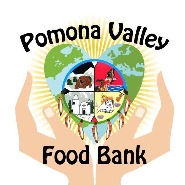 God Provides Ministry - Pomona Valley Food Bank