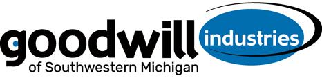 Goodwill Industries Of Southwestern Michigan, Inc.