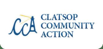 Clatsop Community Action