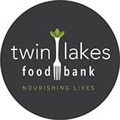 Twin Lakes Food Bank