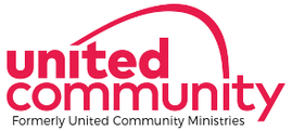 United Community Ministries, Inc.
