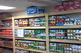 Roanoke Va Free Food Resources Food Pantries Food Banks